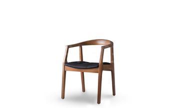 Purde Sandalye