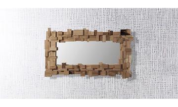 Coton Ayna