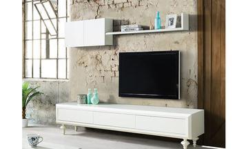 Maria 740 Modern Tv Ünitesi