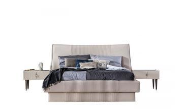 Creo Luxury Yatak Odası Takımı