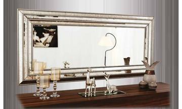 BONCUKLU Ayna