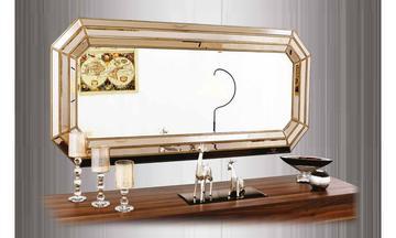 CHİC Ayna