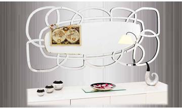 GRAVE Ayna