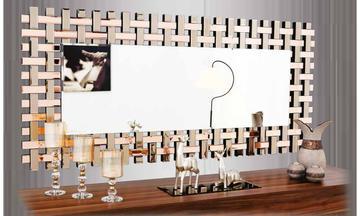 HASIR Ayna
