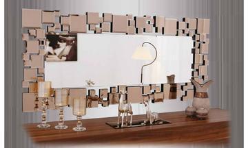 NEWYORK Ayna