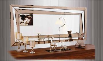 UZAY Ayna Çerçeveleri