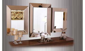Ellegance Ayna Çerçeveleri