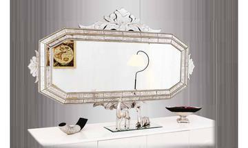 BONCUKLU VANESSA Ayna