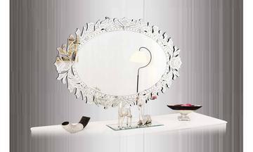 CECİLİA Ayna