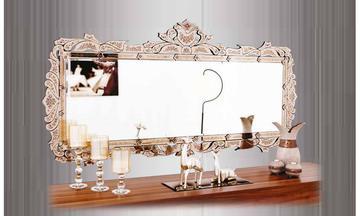 FİONELLA Ayna Çerçeveleri