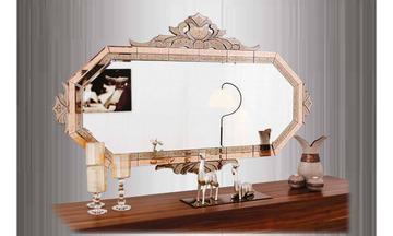 VANESSA Ayna Çerçeveleri