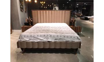 Luum Modern Yatak Odası Takımı