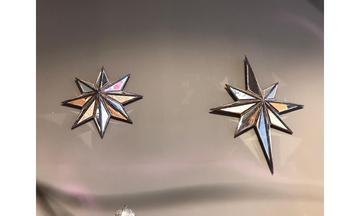 yıldız aksesuar