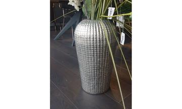 Vazo aksesuar