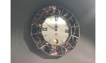 Saat aksesuar