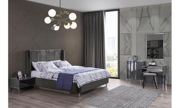 Mars Luxury Yatak Odası Takımı