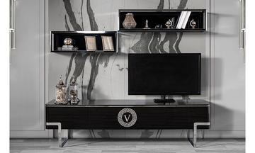 Versace Luxury TV Ünitesi