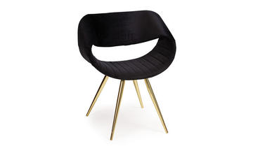 Origami Sandalye