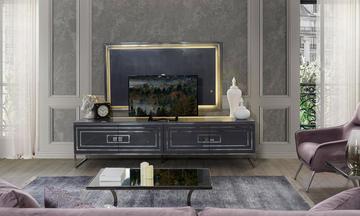 Florance Modern Tv Ünitesi
