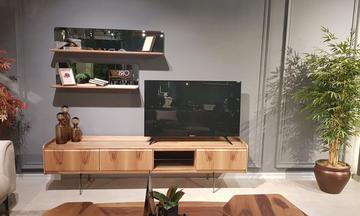 Tokyo Modern Tv Ünitesi