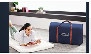 COMPACT GUEST BED (80*200) Yatak