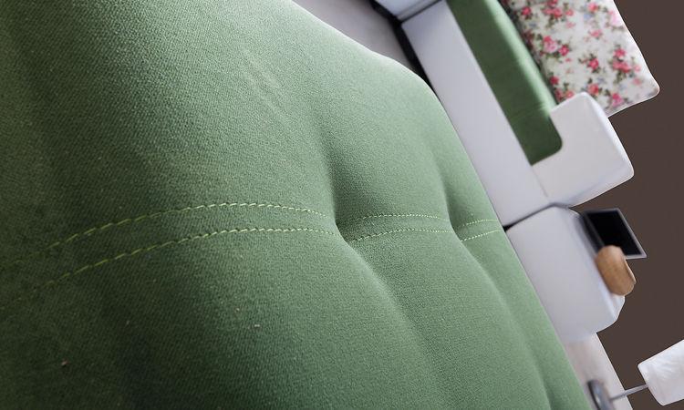 Peluna Yeşil