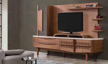 Vog Modern Tv Ünitesi