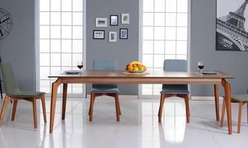 Laila Mutfak Masası Takımı