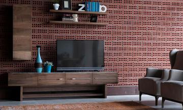 Invicta Modern Tv Ünitesi