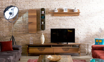 Ayda Modern Tv Ünitesi