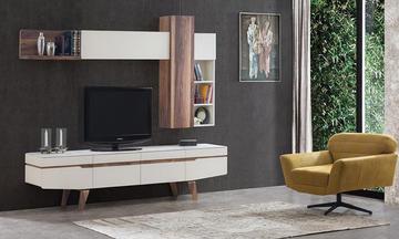 Hermes Modern Tv Ünitesi