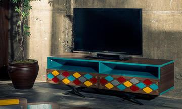 Laviva Modern Tv Ünitesi
