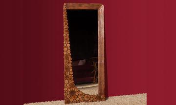 Vertu Ayna