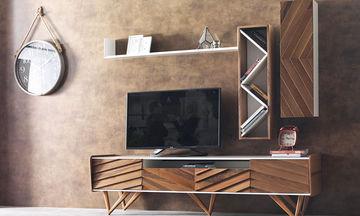 Gucci Modern Tv Ünitesi
