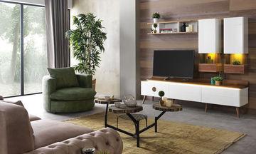 Elegant Modern Tv Ünitesi