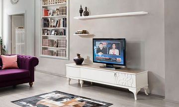Soft Avangarde Tv Ünitesi