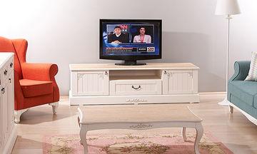 Hayal Country Tv Ünitesi Takımı