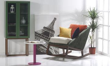Paris Berjer
