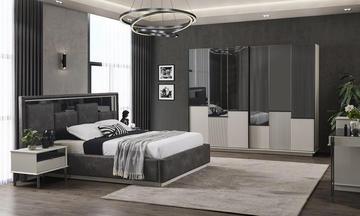Favori Yatak Odası Takımı