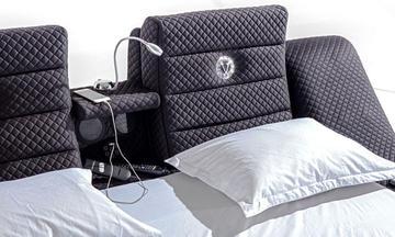 VELAR Yatak Odası Takımı