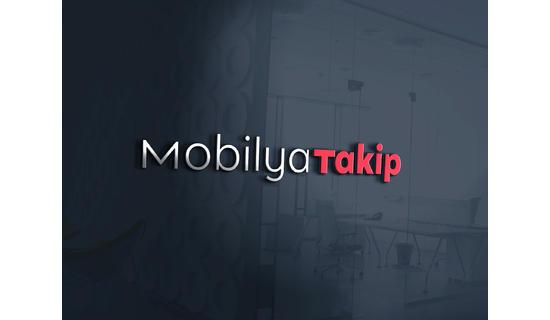 Mobilya Mağazacılık Programı olarak Mobilya Takip