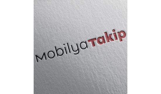 Mobilya Satışı Yapmanın İncelikleri