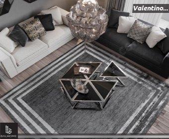 Valentino Salon takımı