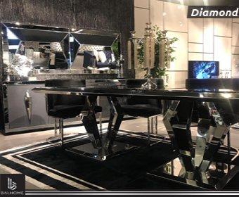 Diamond mobilya grubumuz.