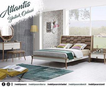 Atlantis Tatak Odası Takımı