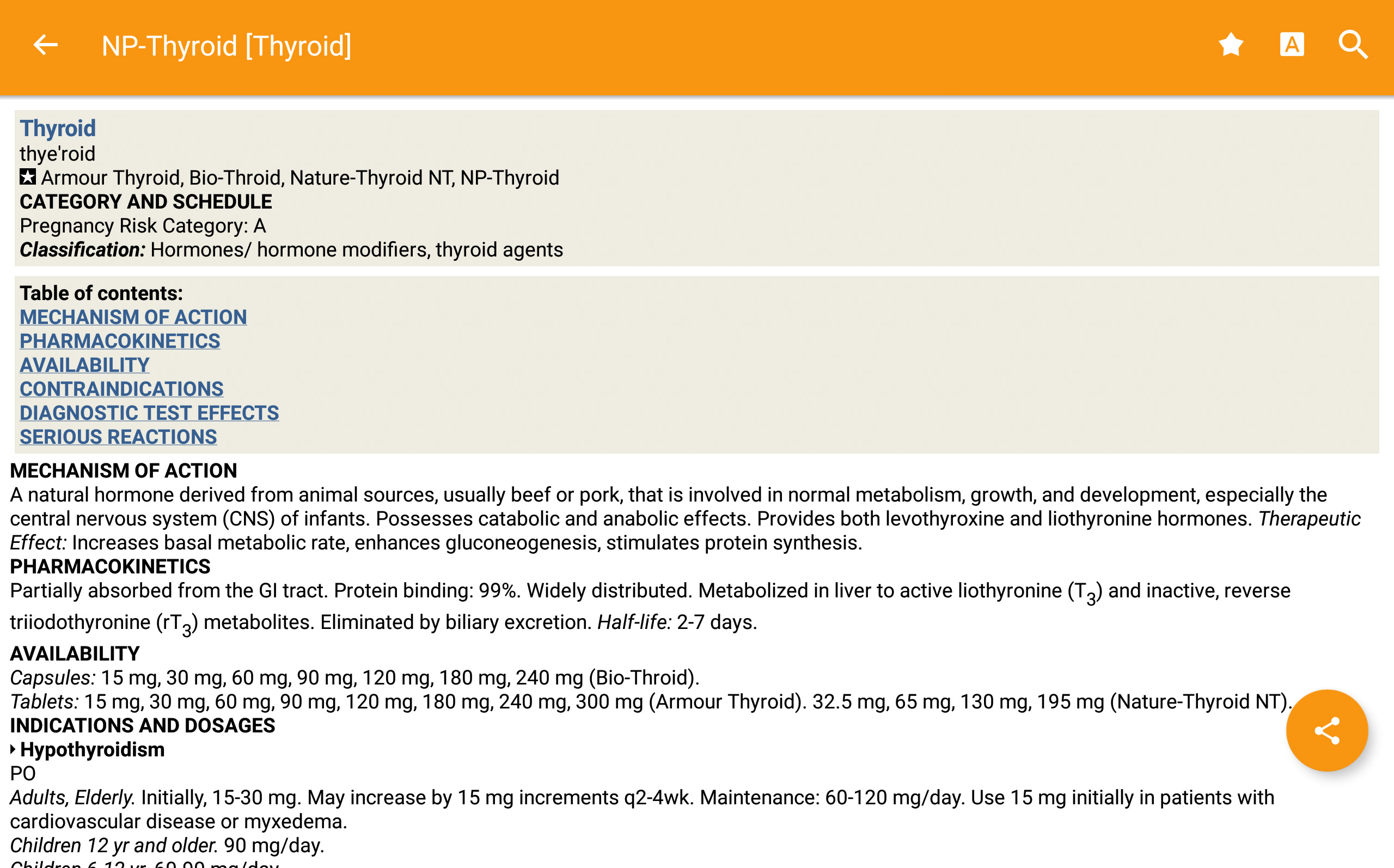 NP Thyroid Reviews NP Thyroid Reviews new foto