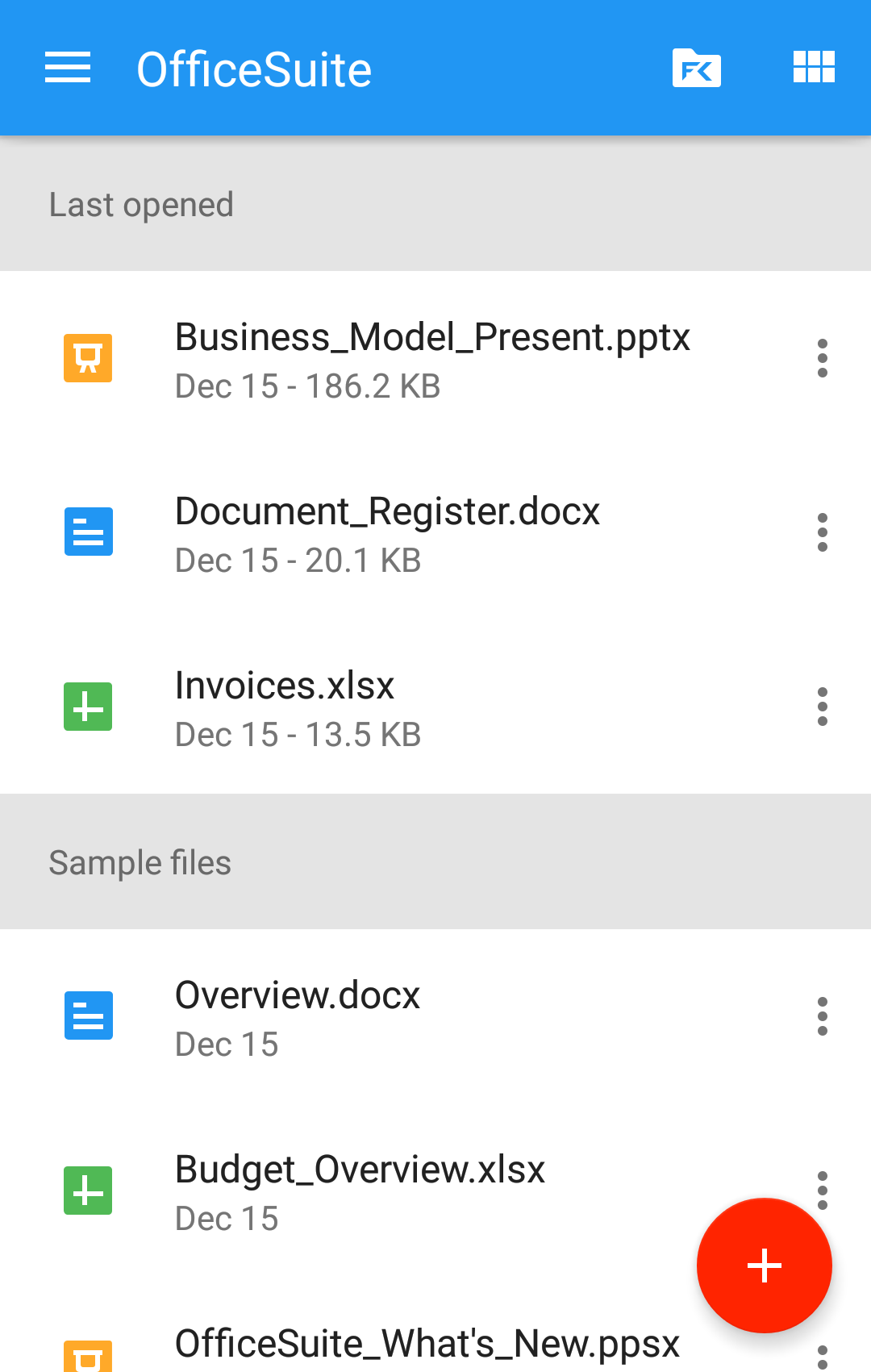 officesuite 8 pro apk full version free download
