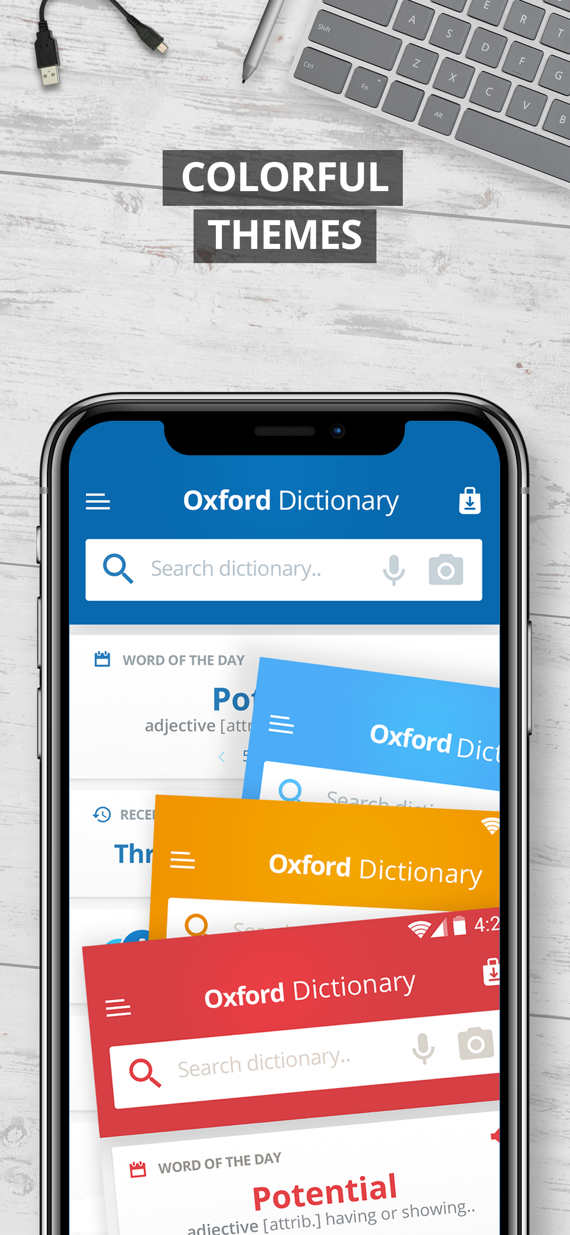 Oxford Chinese Dictionary Free