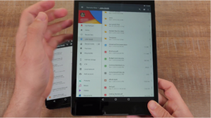 App Video Thumb