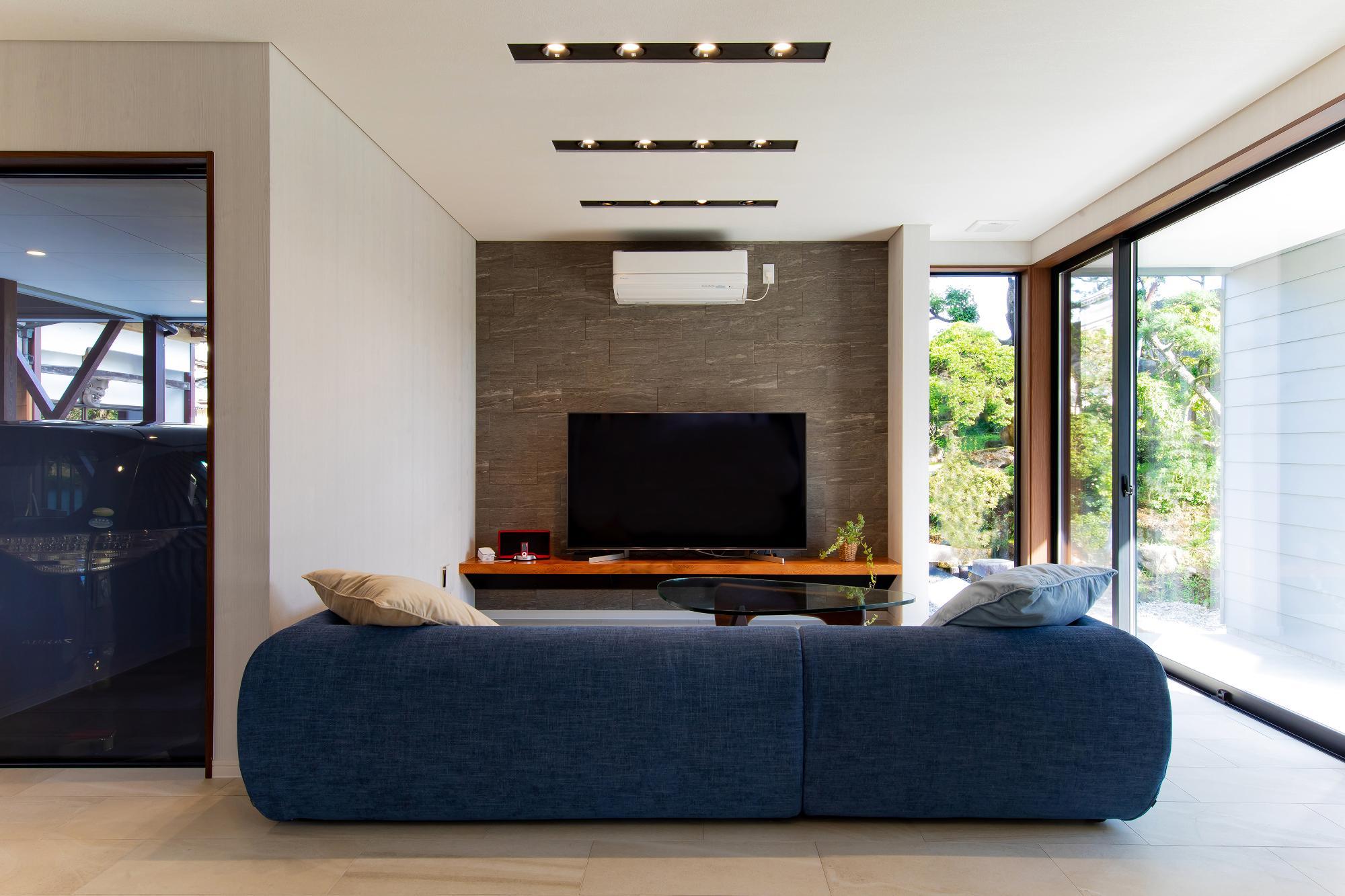 住み継げる住まいの提案 archi laboコンセプトハウスの写真6